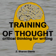 Training of Thought